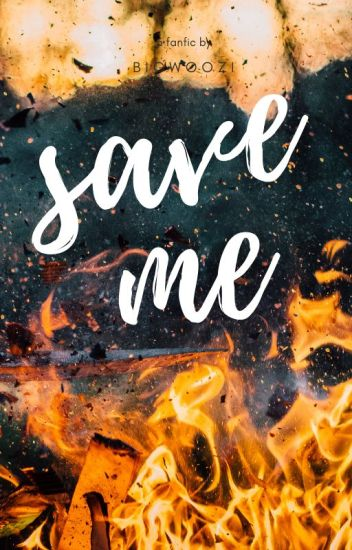 Save Me ❀ SEVENTEEN (TOD #2)