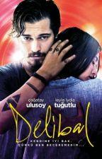 DELİBAL  by delibal23