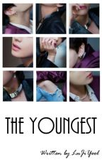 The Youngest | vkook by LuJiYeol