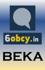 Beka z 6obcy by KabaczekBatat