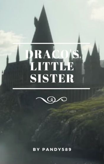 draco's little sister