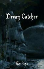 Dream Catcher - [Bl/Yaoi] by Mikasa97