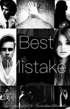 Best Mistake||Joe Sugg  by izzybuzzy098
