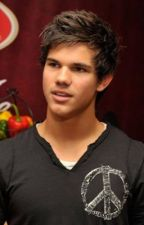 I'm pregnat Taylor Lautner imagine by Pikachuwifey_