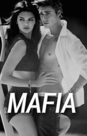 MAFIA by Auroradnr