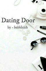 Dating door game  by bubbleish
