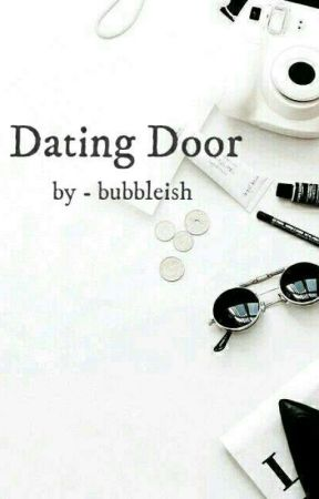 Time Dating Before Relationship