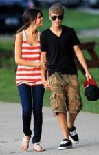 love will remember a jelena story by _believe_team_