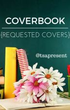 Coverbook {Requested Covers} by tsapresent