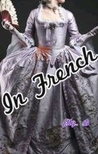 In French by YaaelzOLDACCOUNT
