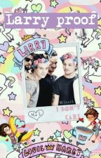 Larry proof by petiteharry