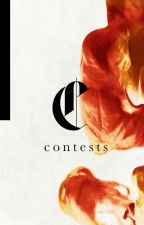 Contests by GuildOfGraphics