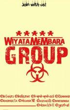 Wiyata Membara Group by WiyataMembara