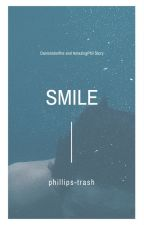 Smile by phillips-trash