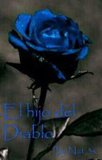 El Hijo Del Diablo by Nat_3s