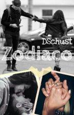 Zodiaco by DSchust
