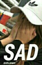 Sad.:5sos by sofia_penguin