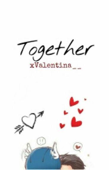 Together | Stony