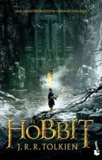 El Hobbit by 2017dead