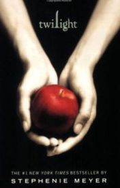 Twilight: By Stephenie Meyer by readfreebookshere