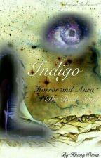 INDIGO [Hapus] by HuangWiwin
