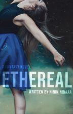 Ethereal by nininininaaa