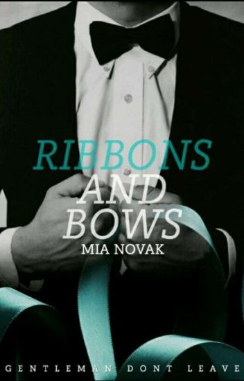 Ribbons And Bows VOL 1 (أشرطة وأقواس)✔