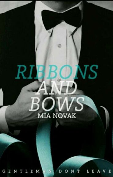 Ribbons And Bows. (أشرطة وأقواس)