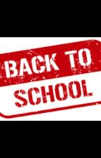 Back to school guide&DIYs by rebecca_jade3
