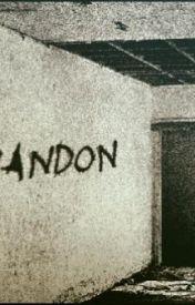 Abandon by Solaris_Vasari