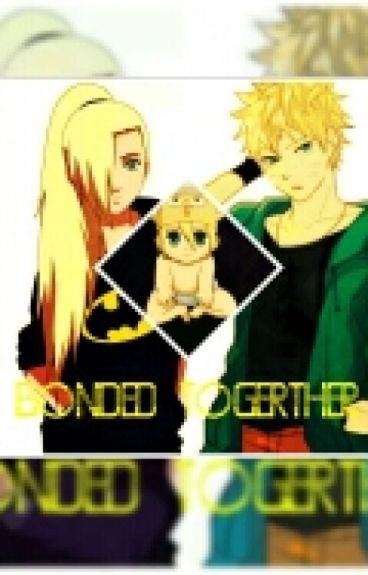 Bonded Together (Naruino)