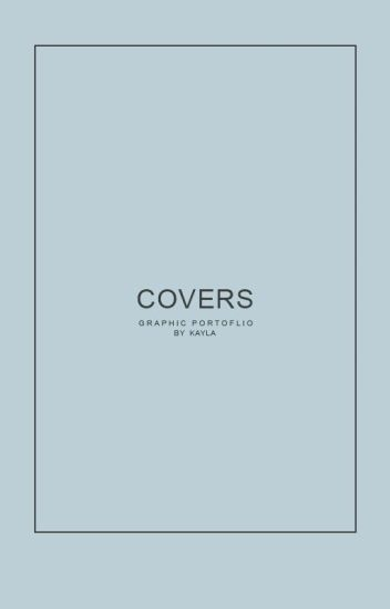 covers - open
