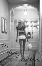 The Young Prostitute by Senyoue