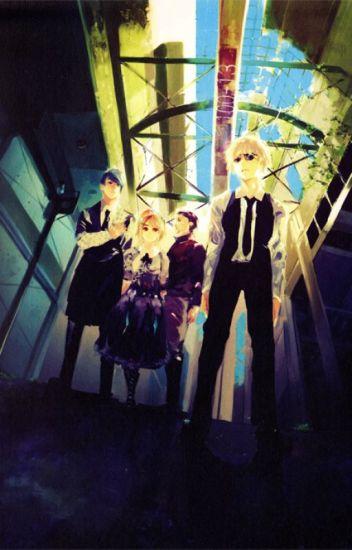 Tokyo Ghoul Gerçekleri