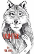 Hunter by fire_rebel