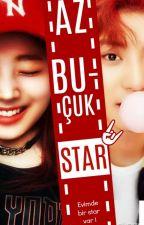 Az Buçuk Star by NarinTakran