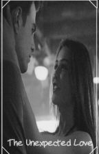 The Unexpected Love by FiftyShadesOfStelena
