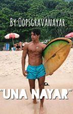 """""""Una Nayar""""(Gonzalo Gravano Y Tu)Intragram  by Oopsgravanayar"""