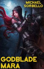Banquet of Demons (Mara the Archfiend Hunter: Book #1) by Michael-Sorbello