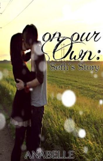 On Our Own: Seth's Story