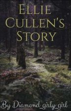 Ellie Cullen's story (Emmett Cullen love story) twilight fan fiction  by SophiaJona