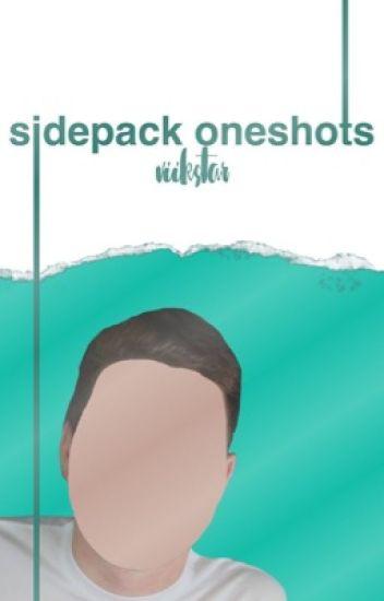 SidePack Oneshots