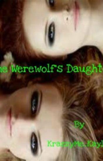The Werewolf's Daughter