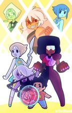 Steven Universe oneshots (Requests open!) by dapunnyspider