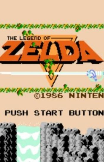 Zelda's Diary #2