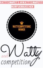 WattyCompetition#1  by competitionz