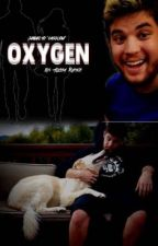 "Oxygen-Sequel to ""Gasoline""