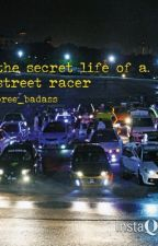 The Life Of A Street Racer by bree_badass