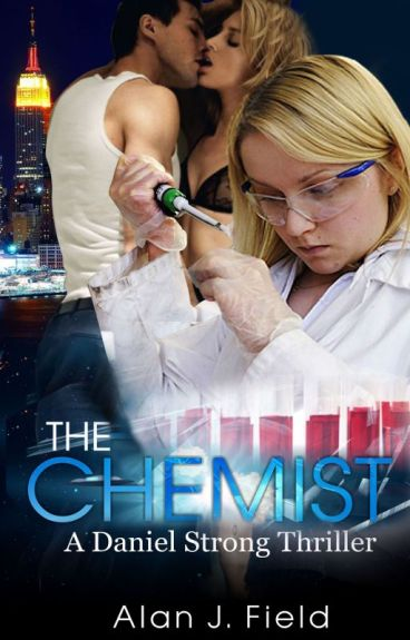 The Chemist by field19