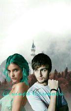 O viata ciudata  by AlexiaCapitanescu